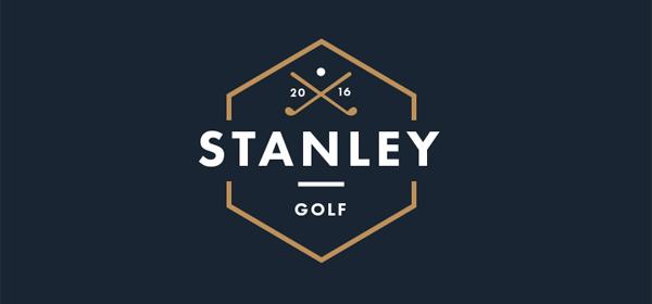 50 Best Logos Of 2016 - 42