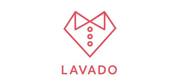 50 Best Logos Of 2016 - 43
