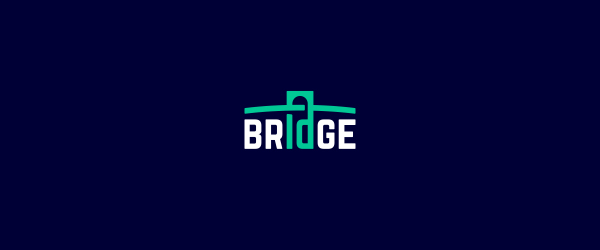 50 Best Logos Of 2016 - 49
