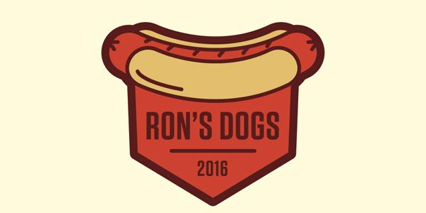 50 Best Logos Of 2016 - 5