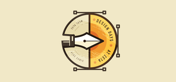 50 Best Logos Of 2016 - 6