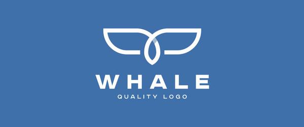 50 Best Logos Of 2016 - 8