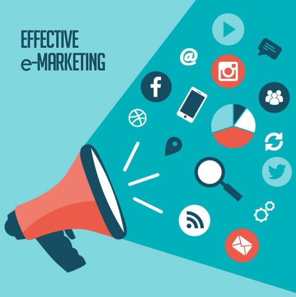 Effective Marketing Strategy
