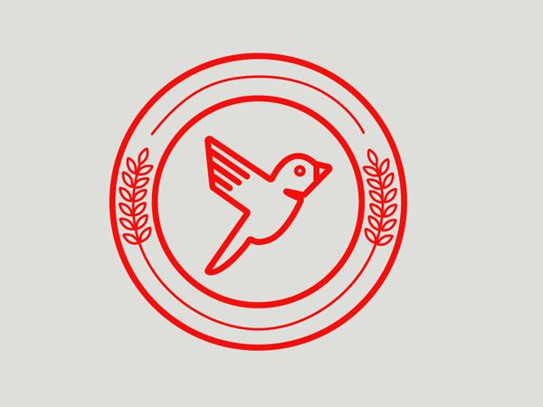 Creative Badge & Emblem Logo Designs for Inspiration - 11