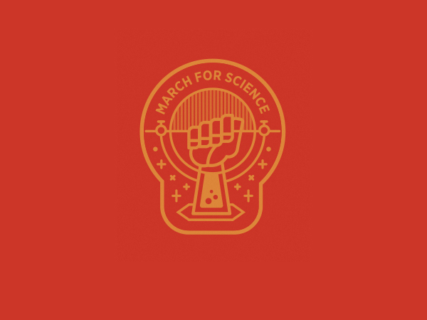 Creative Badge & Emblem Logo Designs for Inspiration - 24