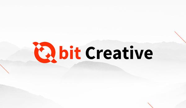 Creative Business Logo Designs for Inspiration - 44 - 11