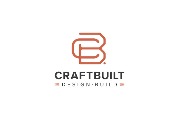 Creative Business Logo Designs for Inspiration - 44 - 17