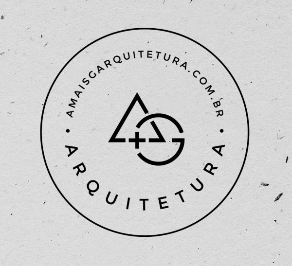 Creative Business Logo Designs for Inspiration - 44 - 3
