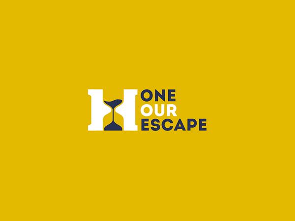 Creative Business Logo Designs for Inspiration - 44 - 32