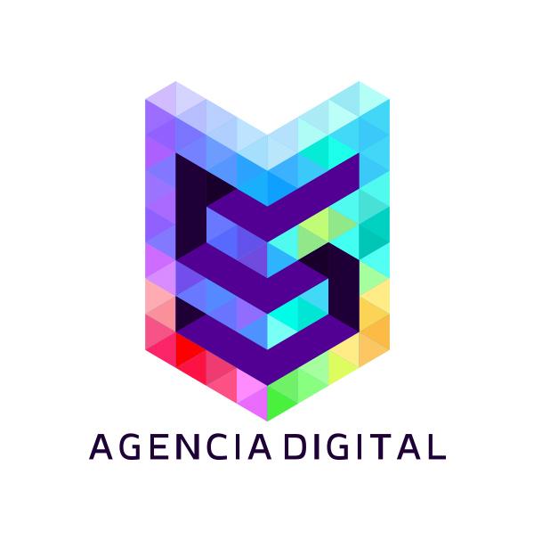 Creative Business Logo Designs for Inspiration - 44 - 35