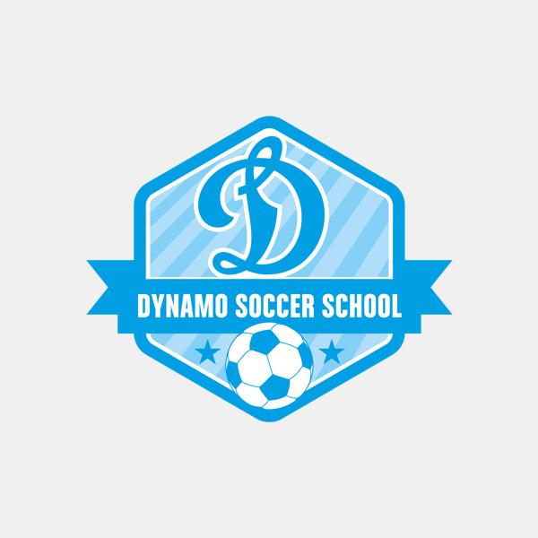 Creative Badge & Emblem Logo Designs for Inspiration