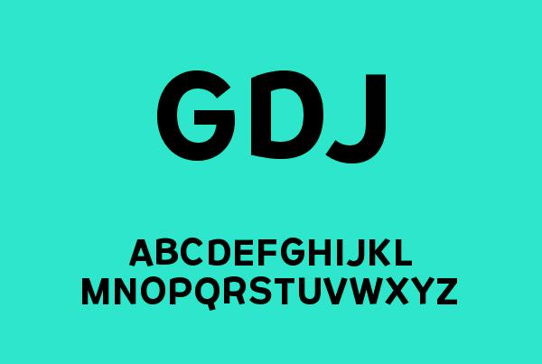 Remissis Free Font