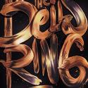 Post thumbnail of Futuristic Text Effect Adobe Photoshop & Illustrator Tutorials (25 Tuts)