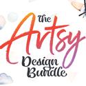 Post thumbnail of The Artsy Design Bundle