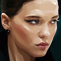Post thumbnail of Amazing Drawing Portraits by Russian Artist Viktor Miller-Gausa