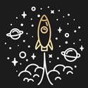 Post thumbnail of 30 New Modern Line Art Logo Designs for Inspiration