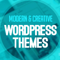 Post thumbnail of 20 Modern and Professional Business WordPress Themes