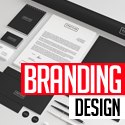 Post thumbnail of 27 New Creative Branding, Visual Identity and Logo Design Examples