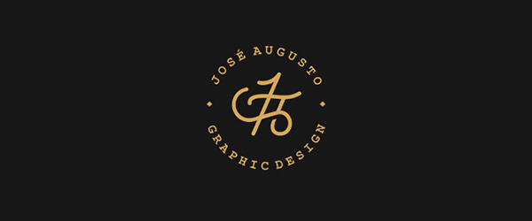 Branding: Personal - Logo design