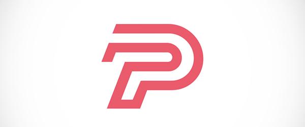 Branding: Papadakis Bros - Logo design
