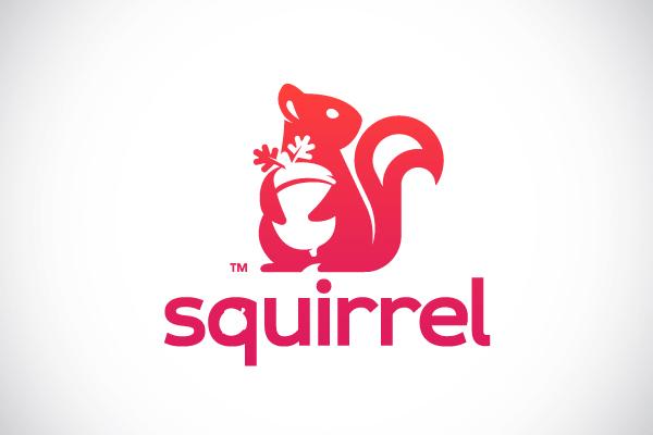 31 Creative Business Logo Designs for Inspiration – 45 - 21