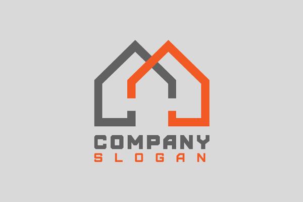 31 Creative Business Logo Designs for Inspiration – 45 - 27