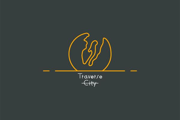 31 Creative Business Logo Designs for Inspiration – 45 - 7