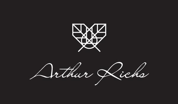 27 Creative Business Logo Designs for Inspiration – 46 - 13