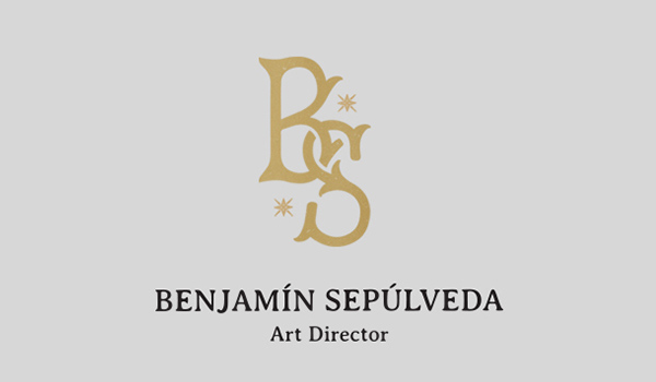 27 Creative Business Logo Designs for Inspiration – 46 - 19