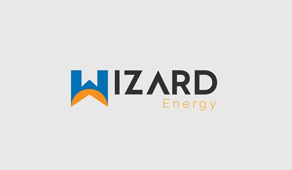 27 Creative Business Logo Designs for Inspiration – 46 - 24
