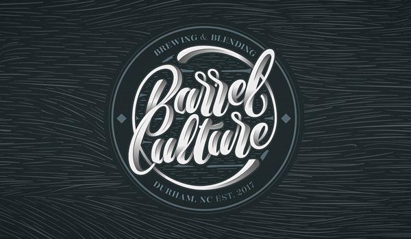 27 Creative Business Logo Designs for Inspiration – 46 - 3