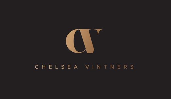 27 Creative Business Logo Designs for Inspiration – 46 - 7