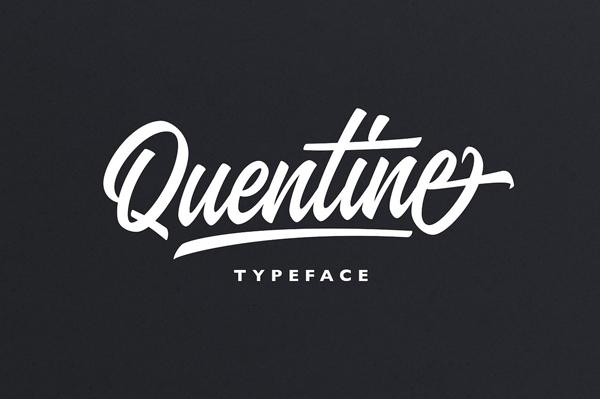 The Creative Font Bundle: 25 Best-Selling Fonts