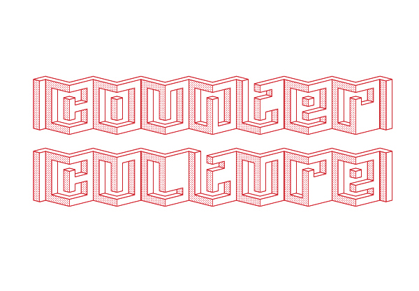 Counter Culture Free Font