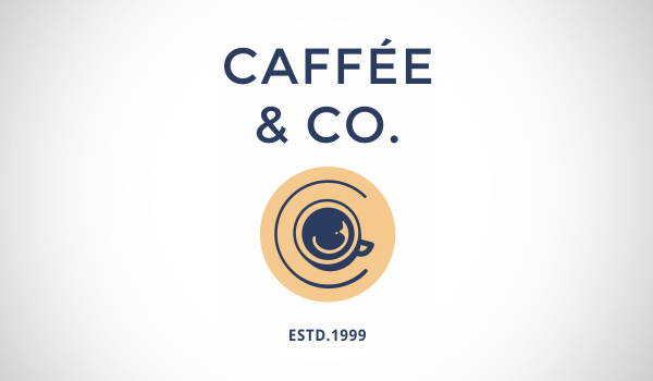 26 Creative Business Logo Designs for Inspiration – 47 - 22