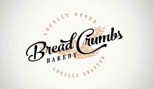 26 Creative Business Logo Designs for Inspiration – 47 - 26