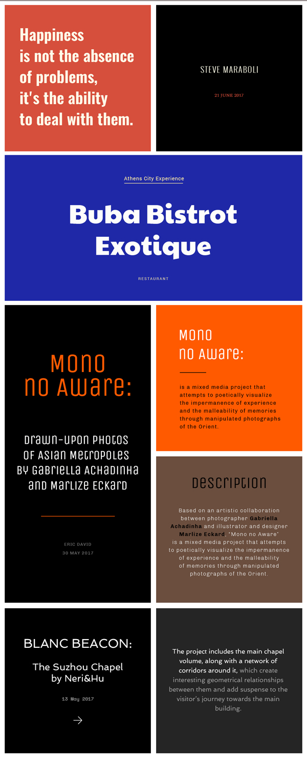 Google Fonts Free Font Letters