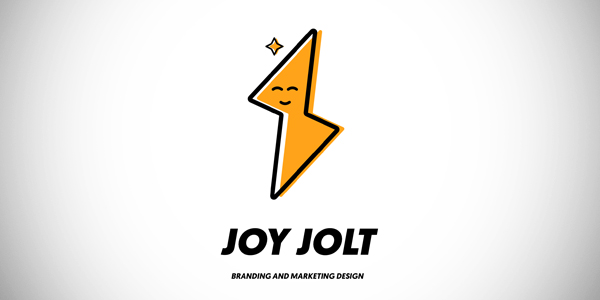 Logo Design Concepts and Ideas for Inspiration – 48 - 5