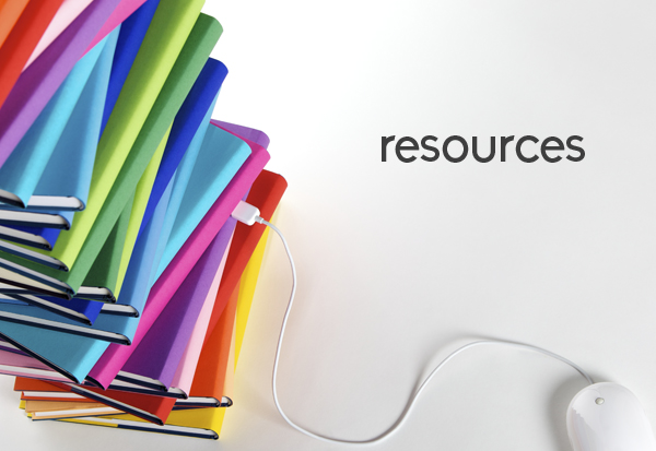 Web Designer Resources