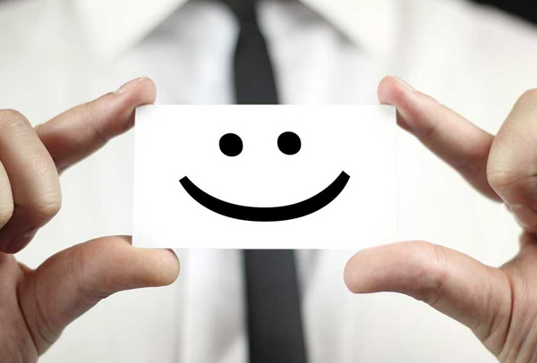 Communication and Customer satisfaction