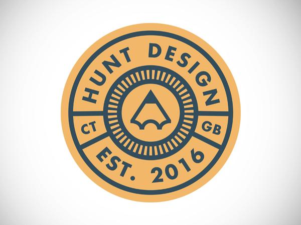 50 Best Logos Of 2017 - 16