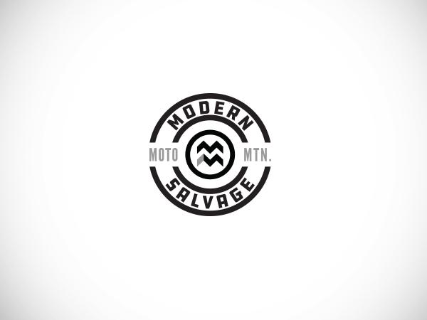 50 Best Logos Of 2017 - 29