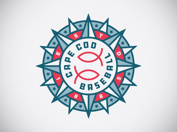 50 Best Logos Of 2017 - 32