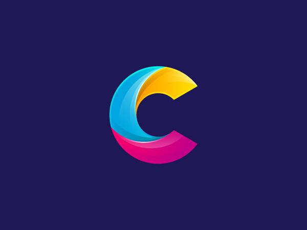 50 Best Logos Of 2017 - 34