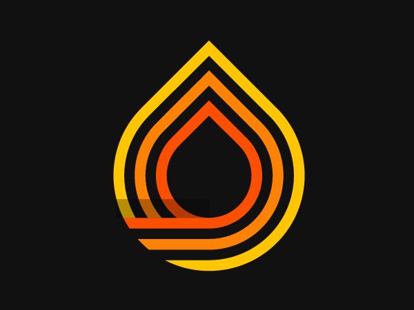 50 Best Logos Of 2017 - 36