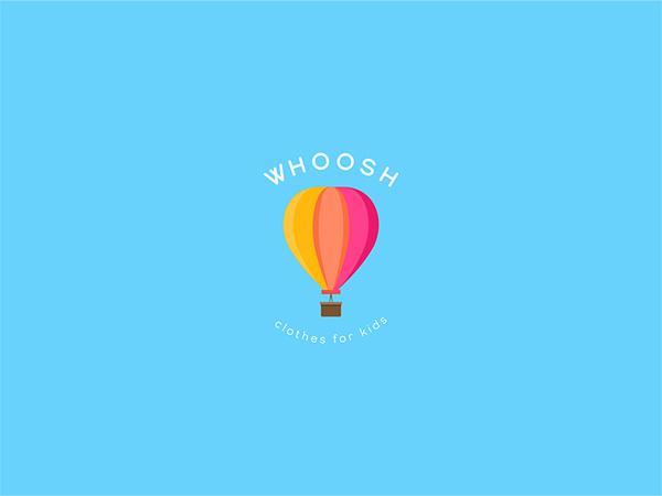 50 Best Logos Of 2017 - 43