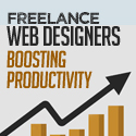 Post thumbnail of Freelance Web Designers: Giving Your Productivity a Meaningful Boost is Easier than You Think