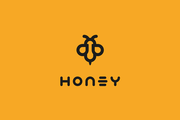 Logo Design Concepts and Ideas for Inspiration – 49 - 24