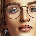 Post Thumbnail of Illustrator Tutorials: 35 Fresh and Useful Adobe Illustrator Tutorials