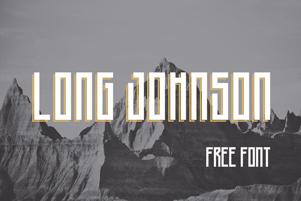 100 Greatest Free Fonts For 2019 - 103
